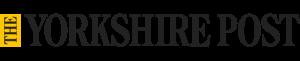 yorkshire post lightico article