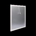 lightico cleanlight rear - transparent