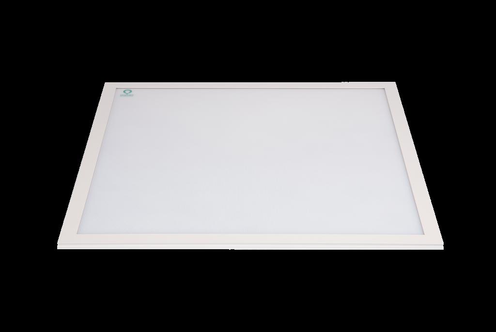 lightico cleanlight laid down - transparent