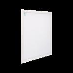 lightico cleanlight angled - transparent