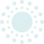 Lightico background pattern 2