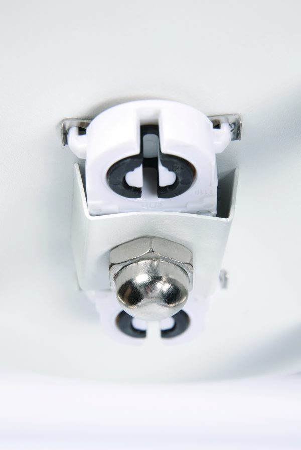 lightico protect connector