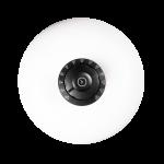 lightico protect timer - transparent