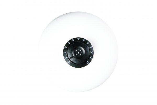 lightico protect timer