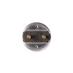 lightico protect tube connector front on - transparent