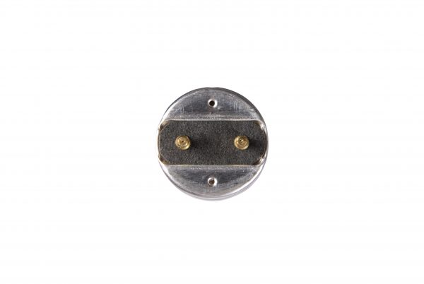 lightico protect tube connector front on