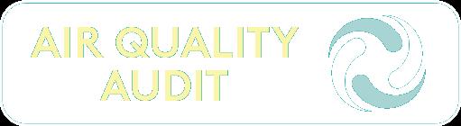 lightico clean air audit