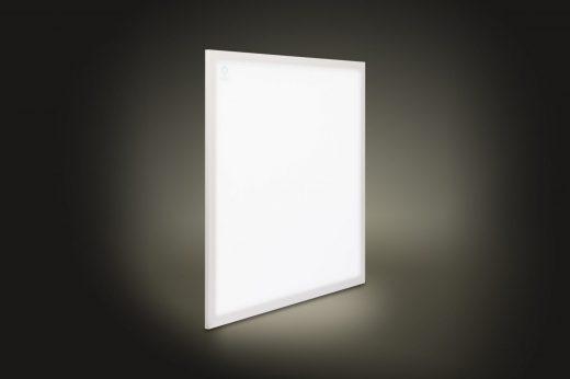 lightico cleanlight simulated 4000K