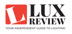 lightico featured in lux review