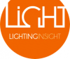 lightico featured in lighting insight